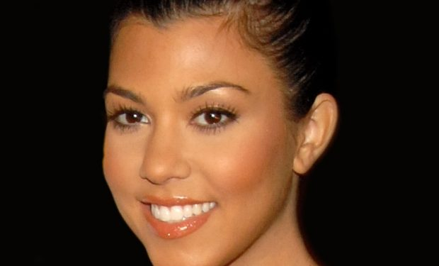 Kourtney Kardashian, ten years ago (photo: © Glenn Francis, www.PacificProDigital.com via Wikimedia Commons)