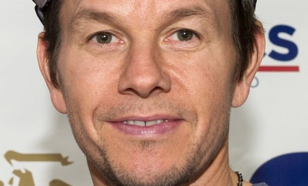 Mark Wahlberg Public Domain