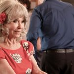Rita Moreno on Bless This Mess (John Fleenor/ABC)