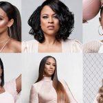 Basketball Wives VH1 Season 8