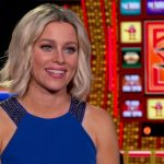 Elizabeth banks Press Your Luck ABC