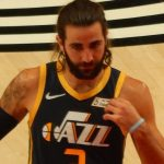 Ricky_Rubio lakers free agent signing