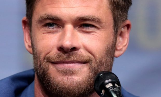 Chris_Hemsworth ab monster