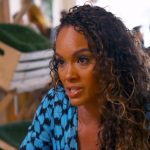 Evelyn Lozada BB Wives