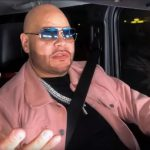 Fat Joe on Growing Up Hip Hop NY, WEtv