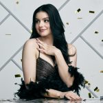 "MODERN FAMILY - ABC's ""Modern Family"" stars Ariel Winter as Alex Dunphy. (ABC/Jill Greenberg)"