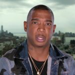 Ja Rule on Growing Up Hip Hop: New York on WEtv