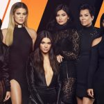 KEEPING UP WITH THE KARDASHIANS -- Season: 11 -- Pictured: (l-r) Kourtney Kardashian, Khloe Kardashian, Kendall Jenner, Kylie Jenner, Kris Jenner, Kim Kardashian West -- (Photo by: Brian Bowen Smith/E! Entertainment)