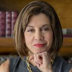 Wendie Malick Darrow and Darrow Hallmark Crown Media
