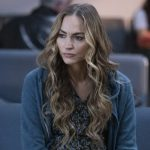 Drea de Matteo A Million Little Things, ABC/John Rowand