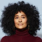 "BLACK-ISH - ABC's ""black-ish"" stars Tracee Ellis Ross as Rainbow Johnson. (ABC/Craig Sjodin)"
