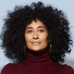 "BLACK-ISH - ABC's ""black-ish"" stars Tracee Ellis Ross as Rainbow Johnson. (ABC/Craig Sjodin)"