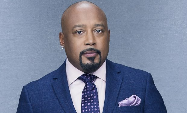 "SHARK TANK - Daymond John is a ""Shark"" on ABC's ""Shark Tank."" (ABC/Andrew Eccles)"