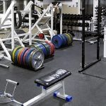 Weight_room