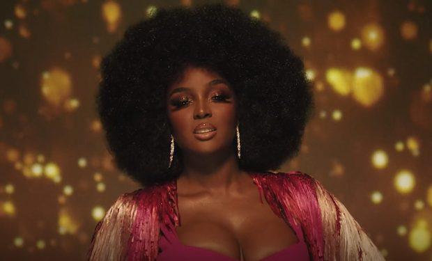 Amara La Negra LHH Miami VH1 Season 3