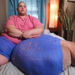 My 600 lb Life, JT Clark TLC