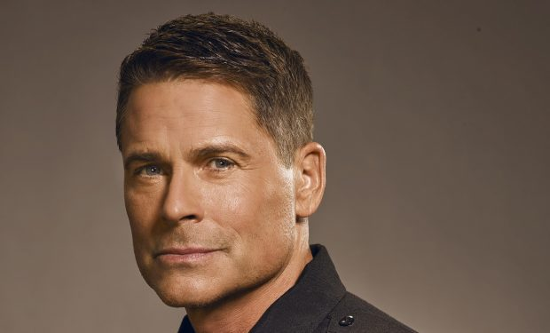 9-1-1: LONE STAR: Rob Lowe as Owen Strand in 9-1-1: LONE STAR, debuting in a special two-night series premiere Sunday, Jan. 19 (8:00-9:00 PM ET LIVE to all Time Zones), following the NFC CHAMPIONSHIP GAME; and Monday, Jan. 20 (9:00-10:00pm PM ET/PT) on FOX. ©2019 Fox Media LLC. CR: Michael Lavine/FOX.