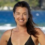 This edition features legendary winner, Parvati Shallow, who returns to compete against other winners from the past two decades on SURVIVOR: WINNERS AT WAR, when the Emmy Award-winning series returns for its 40th season, with a special 2-hour premiere, Wednesday, Feb. 12 (8:00-10 PM, ET/PT) on the CBS Television Network. Photo: Robert Voets/CBS Entertainment ©2019 CBS Broadcasting, Inc. All Rights Reserved.