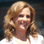 Angela George / CC BY-SA