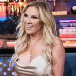 WATCH WHAT HAPPENS LIVE WITH ANDY COHEN -- Episode 16112 -- Pictured: Ramona Singer -- (Photo by: Charles Sykes/Bravo)