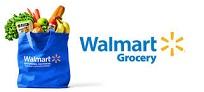 Shop Walmart