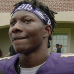 Marquise Brown Baltimore Ravens