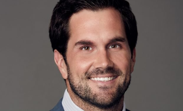 Matt Leinart, FOX Sports, photo: Michael Becker