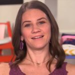 Danielle Busby Outdaughtered TLC