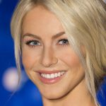 Julianne Hough DWTS ABC