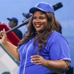 Nicole Byer Game On