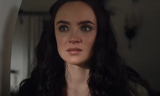 Stevie Lynn Jones, Is My Daughter Really Dead on Lifetime