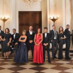 Tyler Perry's The Oval BET