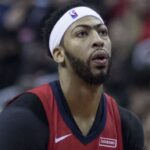 BIG Anthony Davis