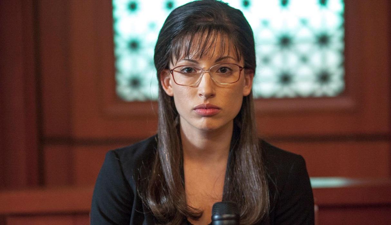 Who Plays Jodi Arias In 'Dirty Little Secret' Lifetime Movie