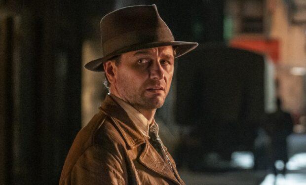 Matthew-Rhys-as-Perry-Mason-credit-Merrick-Morton-HBO