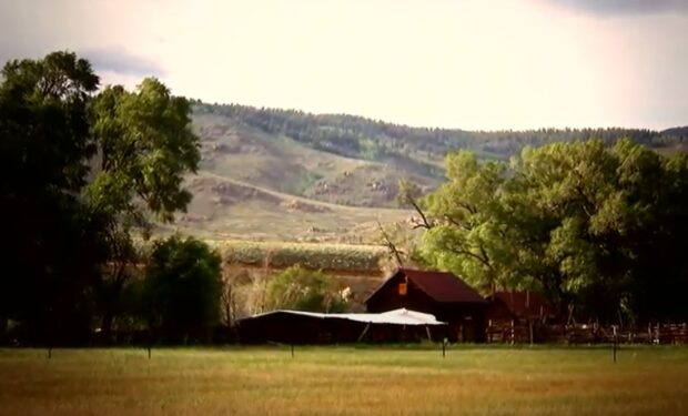711 Ranch Dateline