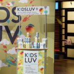 KidsLuv on Shark Tank