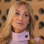 Sonja Morgan Brunch with Tiffany VH1