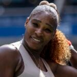 Serena Williams 2020 US Open