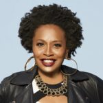 Jenifer Lewis on black-ish