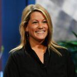Tracy Rosensteel Shark Tank