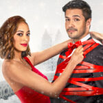 Christmas Unwrapped on Lifetime