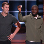 Brumachen on SHark Tank