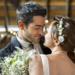 A Country Wedding (Hallmark/Crown Media)