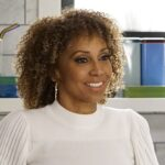 Holly Robinson Peete American Housewife