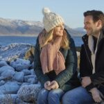 Love on Iceland (Hallmark/Crown Media)