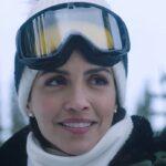 Nanzeen A Winter Getaway