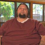 obesity Med James TLC