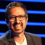 Ray Romano Who Wants to be a Millionaire
