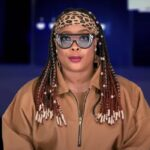 Da Brat on Growing Up Hip Hop: Atlanta (WE screengrab)